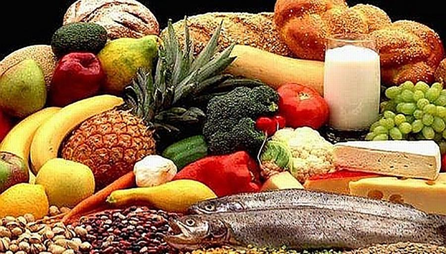 healthy_food_xsmall