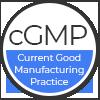 Current Good Manufacturing Practice